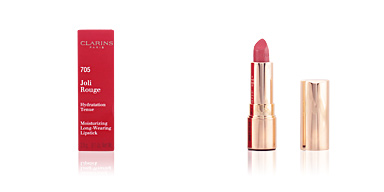 Lipsticks JOLI ROUGE hydratation tenue Clarins