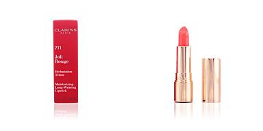 JOLI ROUGE lipstick #71-papaya  Clarins