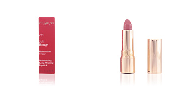 JOLI ROUGE lipstick #731-rose berry Clarins