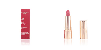 Clarins JOLI ROUGE lipstick #752-rosewood 3.5 gr
