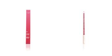 Clarins CRAYON lèvres #03-nude rose 1,2 gr