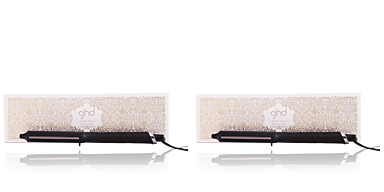 Hair straightener CLASSIC WAVE GOLD collection Ghd