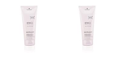BC EXCELLIUM plumping shampoo 200 ml Schwarzkopf
