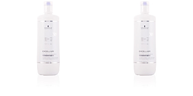 BC EXCELLIUM beautyfying shampoo 1000 ml Schwarzkopf