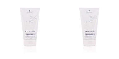 Tratamiento hidratante pelo BC EXCELLIUM beautyfying treatment Schwarzkopf