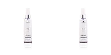 Producto de peinado BC EXCELLIUM beautyfing silver spray Schwarzkopf