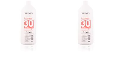 Redken PRO-OXYDE 30 volumenes 1000 ml