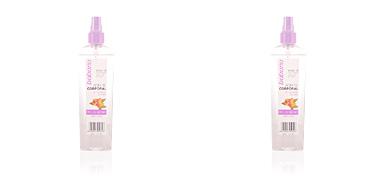 Babaria ACEITE ALMENDRAS DULCES aceite corporal piel seca spray 300ml