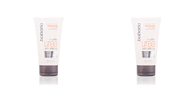 Babaria UREA 20% crema de manos anti-grietas 50 ml