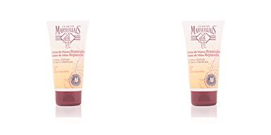 REPARADORA crema de manos 75 ml Le Petit Marseillais