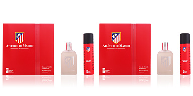 Sporting Brands ATLETICO MADRID SET 2 pz