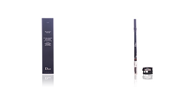 Dior CRAYON SOURCILS POUDRE #593-brun 1.2 gr