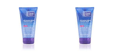 Esfoliante facial CLEAN & CLEAR PUNTOS NEGROS exfoliante diario Clean & Clear