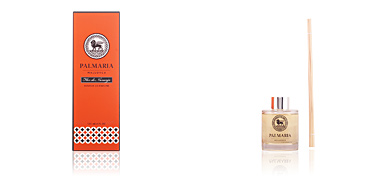 ORANGE BLOSSOM difusor 120 ml Palmaria