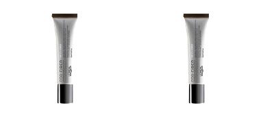 Ampollas para el pelo PRO FIBER RECHARGE cure mask L'Oréal Professionnel