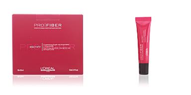 L'Oréal Expert Professionnel PRO FIBER RECTIFY concentrate 10X15 ml