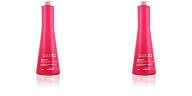 PRO FIBER RECTIFY shampoo 1000 ml L'Oréal Expert Professionnel
