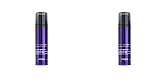 L'Oréal Expert Professionnel PRO FIBER RECONSTRUCT leave-in-reconstruct 75 ml