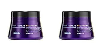 L'Oréal Expert Professionnel PRO FIBER RECONSTRUCT mask 200 ml