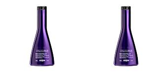 L'Oréal Expert Professionnel PRO FIBER RECONSTRUCT shampoo 250 ml