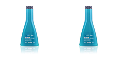 L'Oréal Expert Professionnel PRO FIBER RESTORE conditioner 200 ml