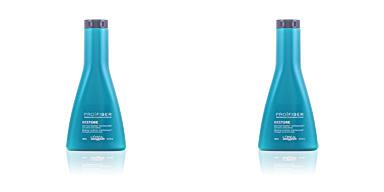 PRO FIBER RESTORE conditioner 200 ml L'Oréal Expert Professionnel