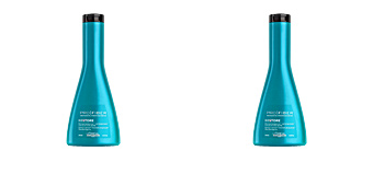 L'Oréal Expert Professionnel PRO FIBER RESTORE shampoo 250 ml