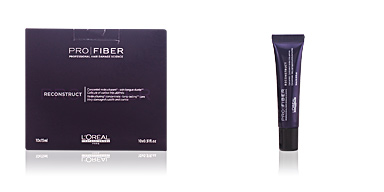 L'Oréal Expert Professionnel PRO FIBER RECONSTRUCT concentrate 10 x 15 ml