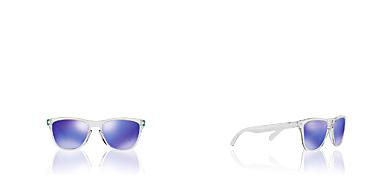 Gafas de Sol OAKLEY FROGSKINS OO9013 24-305 Oakley