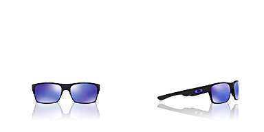 Oakley TWO FACE OO9189 918908 60 mm