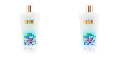 Hidratante corporal AQUA KISS hydrating body lotion Victoria's Secret