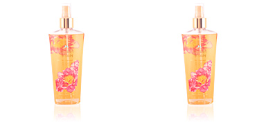 Victoria's Secret SECRET ESCAPE perfume