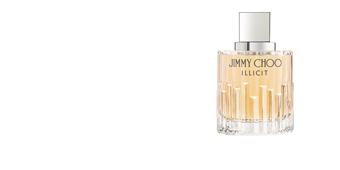 ILLICIT eau de parfum vaporizzatore Jimmy Choo