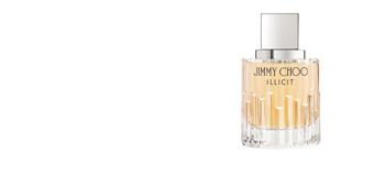 ILLICIT eau de parfum vaporizzatore 60 ml Jimmy Choo