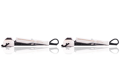 Hair straightener STEAMPOD styler L'Oréal Professionnel