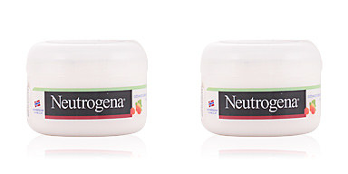 Neutrogena NORDIC BERRY nourishing body balm 200 ml