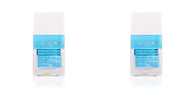 L'Oréal DESMAQUILLADOR OJOS waterproof 125 ml