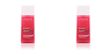REVITALIFT smoothing&refreshing toner 200 ml