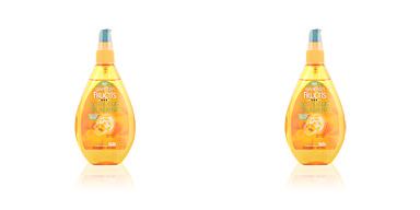 Hair Treatments FRUCTIS ACEITE MILAGROSO sin aclarado Garnier