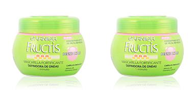 Garnier FRUCTIS DEFINE ONDAS kur/maske fortificante 300 ml