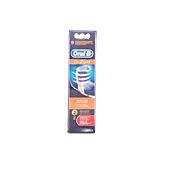 Elektrische Zahnbürste TRIZONE brush heads Oral-b