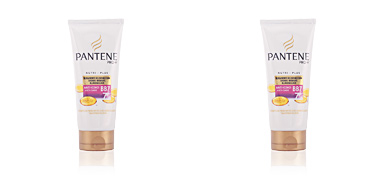 Pantene BB7 anti-aging behandlung rejuvenecedor 200 ml