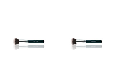 Makeup brushes BROCHA MAQUILLAJE PROFESSIONAL para polvo mineral Beter