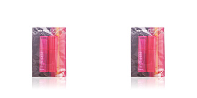 Beter DUO perfume atomizer night&day 5 ml