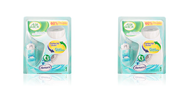 Haushalt-Parfums FRESHMATIC MINI completo #nenuco Air-wick