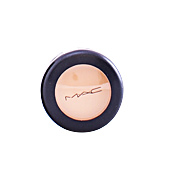 Correttore per make-up STUDIO FINISH concealer SPF35 Mac