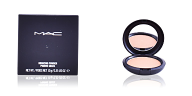 BRONZING POWDER Mac