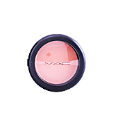 SHEERTONE SHIMMER blush Mac