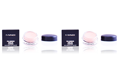 Ombretto PRO LONGWEAR paint pot peintures Mac