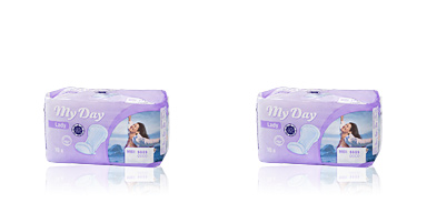 Compress MY DAY incontinence pads midi My Day